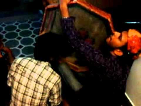 Shekhawati Holi Sujangarh ~(Govind Mantri)~ www.cricmasti.info