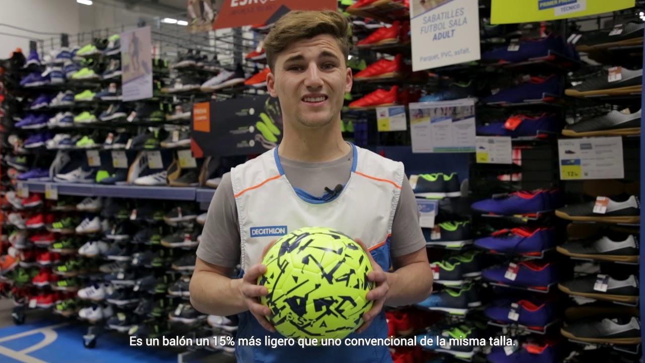 Inspeccionar Soportar travesura  ➤ Zapatillas futbol niño decathlon 🥇 Mejor Precio Online 2020