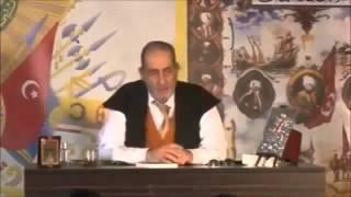 Ustad Kadir Misiroglu Evet  En Buyuk Ataturk Resimi