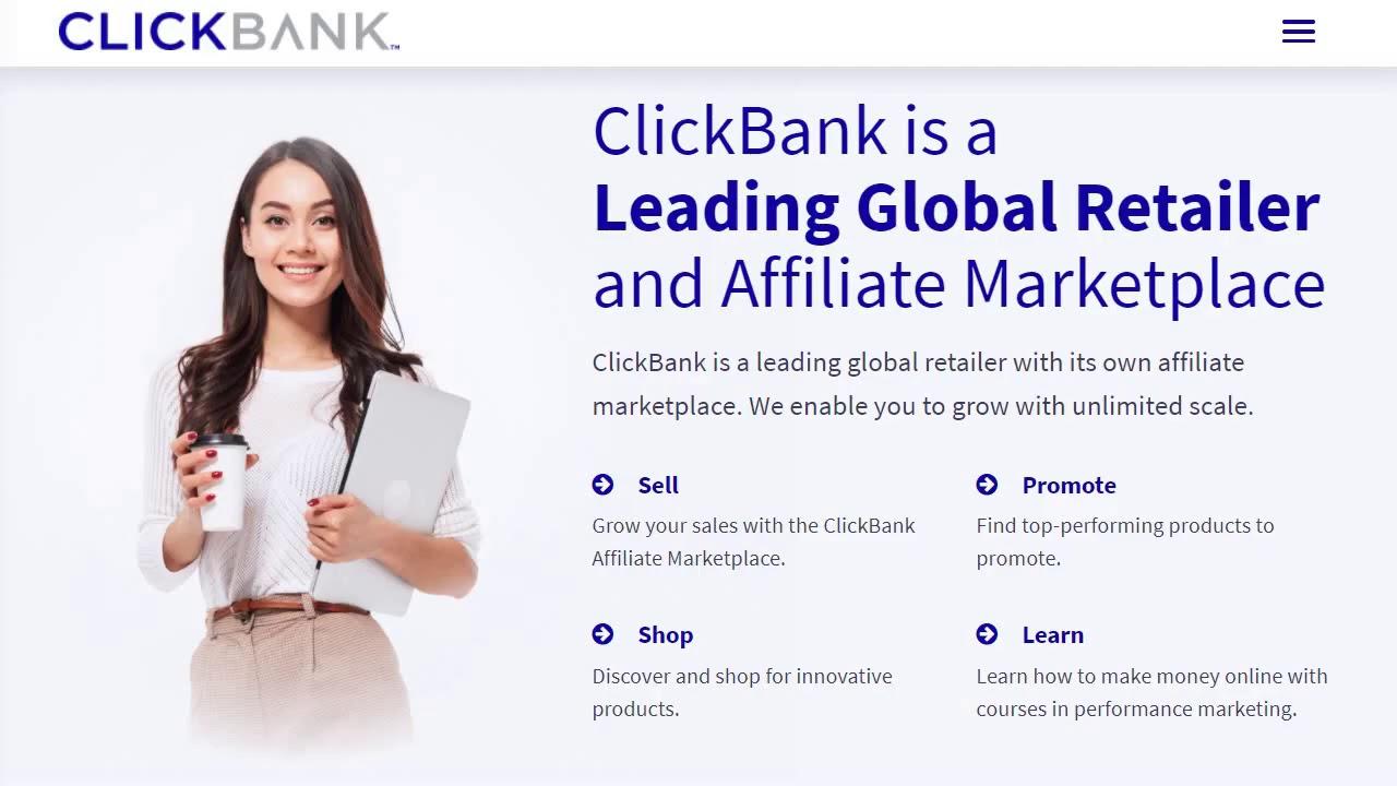Where's the Real Money? Google Adsense vsClickbank - Niche Pursuits