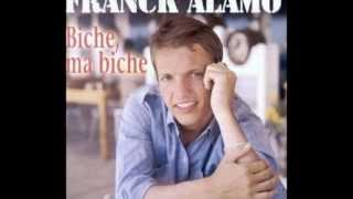 Watch Frank Alamo Ma Biche video