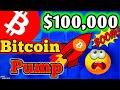 This Model Predicts a $100 Trillion Bitcoin Market Cap! (PlanB S2F Model)