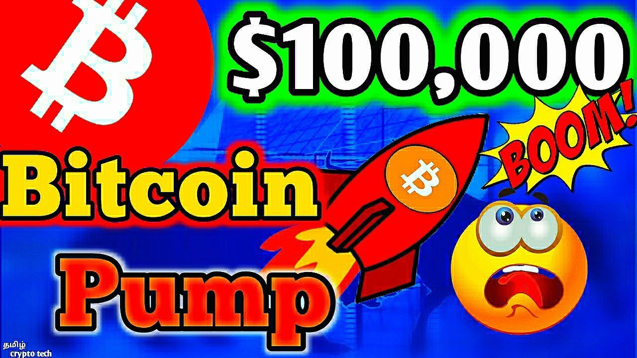 Bitcoin Hit $50,000? price prediction 2020/Bitcoin Next Move