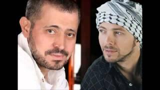 وديع مراد حبيب الملايين اهداء لسلطان الطرب جورج وسوف YouTube3