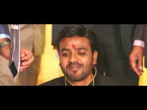 Ring Ceremony Highlight / Narula Production's