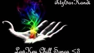 Enrique Iglesias Ft. Nicole Scherzinger- Heartbeat (Digital Dog Club Mix)