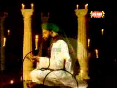 Meri Dachi de gal vich taliyaan Imran sheikh Attari   YouTube