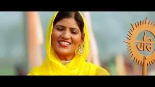 SHOBA YATRA | GURU RAVIDAS BIRTHDAY | PREM LATA | FULL SONG TAJ ENTERTAINMENT 2015