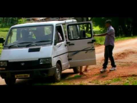 Tiwa Song / video