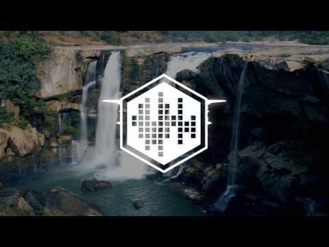 Stargate ft. P!nk & Sia - Waterfall (Seeb Remix)