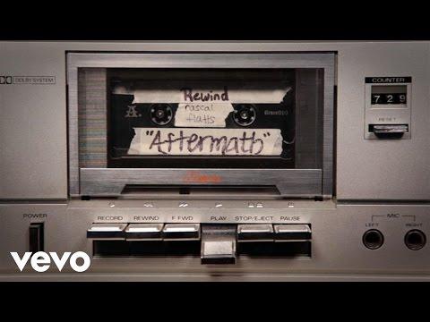 Rascal Flatts - Aftermath (Audio Version)