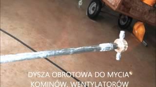 tankwash.pl  mycie kominow wentylacyjnych csm
