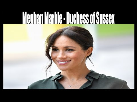 meghan-markle,-duchess-of-sussex-the-slideshow