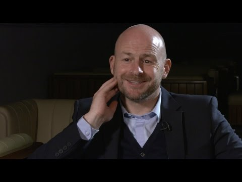 The Everton Show - Series 2, Episode 18