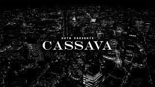[FREE] UK Drill x UK Rap x UK Trap Type Beat - Cassava | UK Type Beats