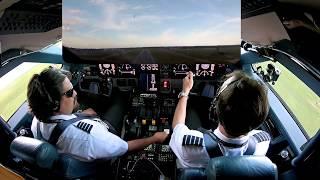 San Diego & Hawaii In The  Gulfstream - Pilot VLOG 081