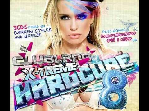 24/7 (Styles & Breeze 2011 Mix) - Eclipse