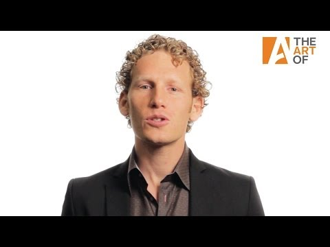 Jonah Berger - Word of Mouth Marketing