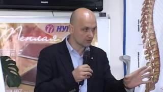 Александр Малко Нуга бест(http://60daysprogram.doctor-malko.com/ 60-дневный