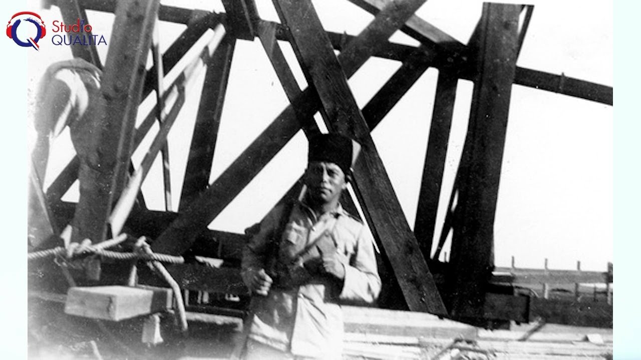 L'offrande du Omer dans les kiboutzim  - Un jour notre Histoire du 5 avril