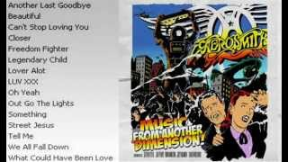 Aerosmith-Music From Another Dimension [Album 2012] [Downloadable]