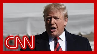 Look for Trump to bully impeachment witnesses | Anderson Cooper