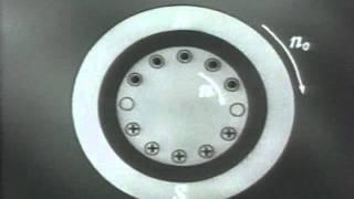 Учебные фильмы по электротехнике 1985 г. Фильм 2.avi