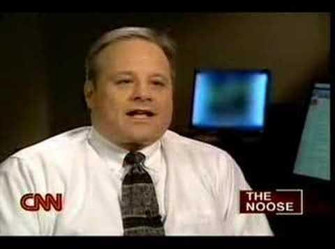 Hal Turner CNN