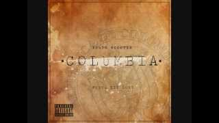 Young Scooter Feat. Real Recognize Rizzy x Ss Rico - Columbia Exclusive Remix