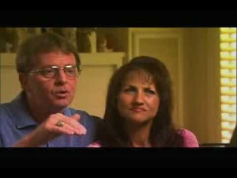 Mannatech Jeff and Judy Allen
