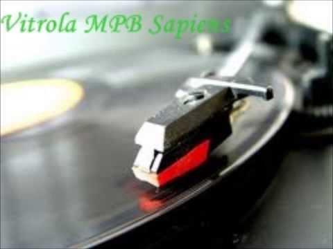 Steamroller - James Taylor (LP)