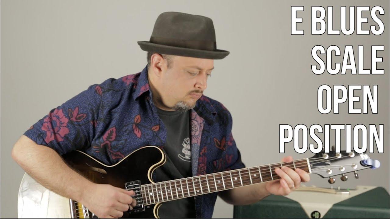 beginner lead guitar lessons pdf