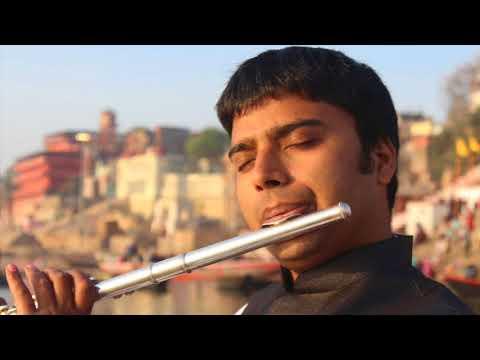 Maalashree Dhun By Hari Prasad Paudyal & Amit Ishwar