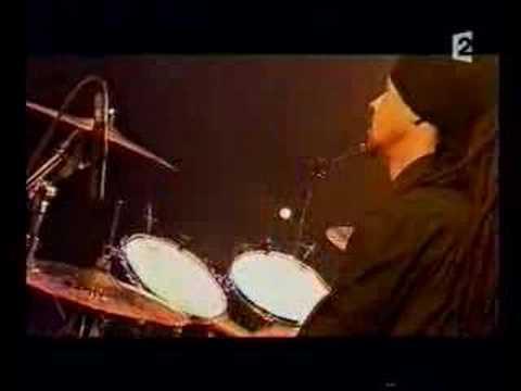anis-cergy-prix-constantin-2006-hiphopdefender