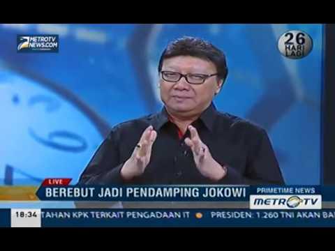 Dialog  Jokowi Capres Dari Partai PDI Perjuangan.mp4