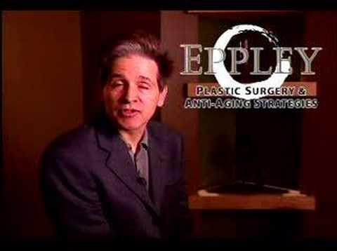 dr epply