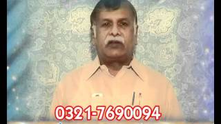 Dr Abdul Majeed 30Foota Bazar Nishatabad Faisalabad Pakistan
