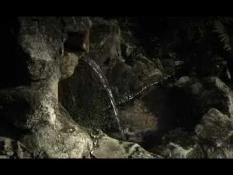 Argishty - армянский дудук, solo ''The Land of Monks'' - trailer.flv