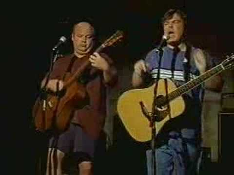 Best Tenacious D Songs List | Top Tenacious D Tracks Ranked