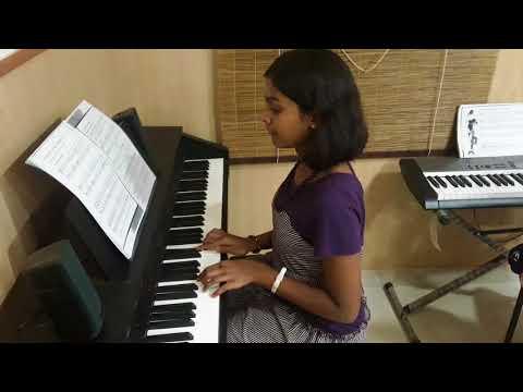Pavo School of Music
