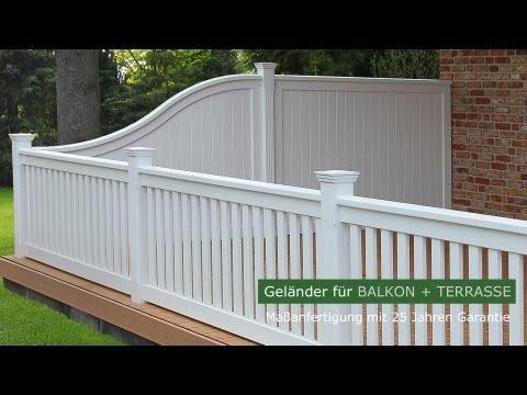 balkon bau tooltown garten doovi. Black Bedroom Furniture Sets. Home Design Ideas