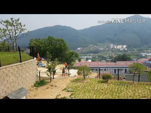 남양주 전원주택 매매 3억5천만