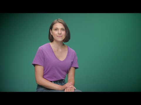 COVID-19 Vaccines PSA: Safety – Emma 30 seconds