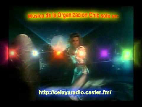 Organizacion Chic Spot Radio Celaya