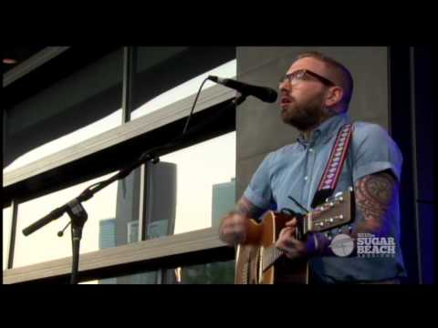 City and Colour  Waiting Sugar Beach Session