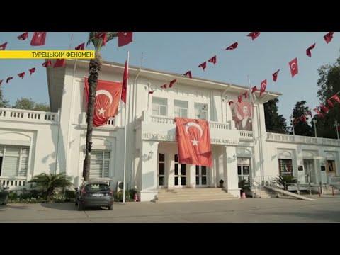 Последние новости шоубизнеса Азербайджана. Мировые новости
