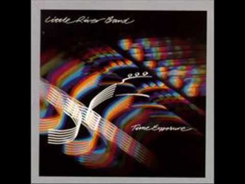 Little River Band- Full Circle