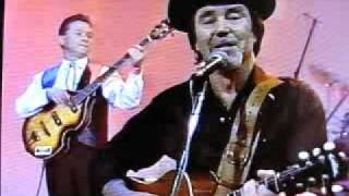 The Cattlemen - Even Cowgirls Get  The Blues