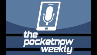 Pocketnow Weekly Episode 008 - IFA Edition