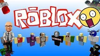 Come Attivare La Modalita Scura In Roblox Studio Billon Introduzione Alla Codifica In Roblox Studio Il Mio Primo Script Billon